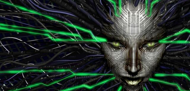 System Shock 3 ist auf einem guten Weg