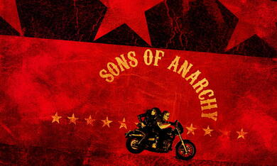 19 sons of anarchy - photo #25