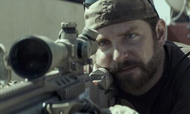 American Sniper - Bild 1
