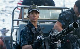 Battleship mit Rihanna - Bild 19