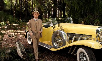 Der große Gatsby - Bild 1