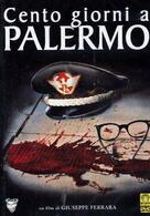 Die 100 Tage von Palermo