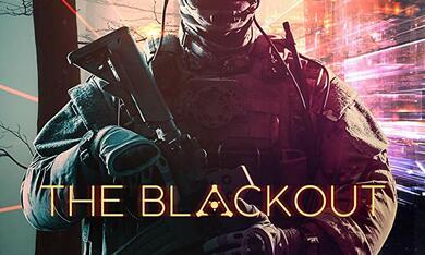 Blackout - Bild 11