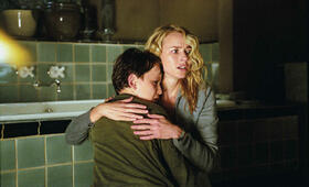 The Ring 2 mit Naomi Watts - Bild 55