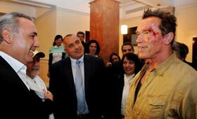 The Expendables 2 - Bild 9