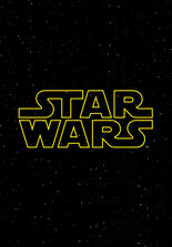 Untitled Star Wars Film 1