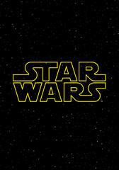 Untitled David Benioff & D.B. Weiss Star Wars Movie