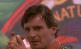 Darkman mit Liam Neeson - Bild 78