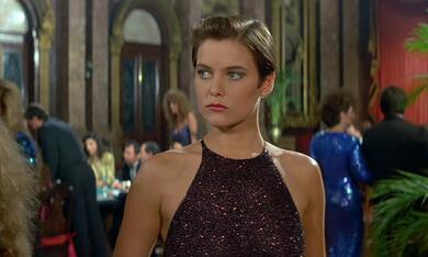 James Bond 007 - Lizenz zum Töten mit Carey Lowell - Bild 10