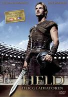 Held der Gladiatoren