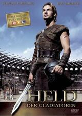 Held der Gladiatoren - Poster