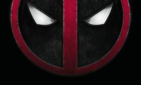 Deadpool - Bild 31
