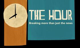 The Hour - Bild 15
