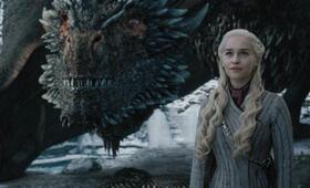 Game of Thrones - Staffel 8, Game of Thrones - Staffel 8 Episode 4 mit Emilia Clarke - Bild 27