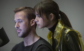Blade Runner 2049 mit Ryan Gosling und Ana de Armas - Bild 62