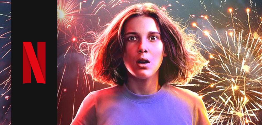 Das letzte Mal Stranger Things? Start, Trailer und alles Wichtige zu Staffel 4
