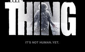 The Thing - Bild 21