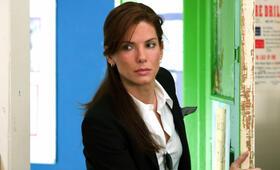 Miss Undercover 2 - fabelhaft und bewaffnet mit Sandra Bullock - Bild 82