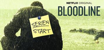 Bild zu:  Was passiert in Bloodline - Staffel 2?