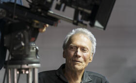 The 15:17 to Paris  mit Clint Eastwood - Bild 38