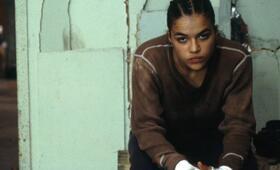 Michelle Rodriguez - Bild 39