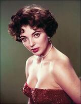 Poster zu Joan Collins