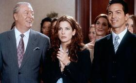 Miss Undercover mit Michael Caine, Sandra Bullock und Benjamin Bratt - Bild 131