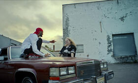 Patti Cake$ - Queen of Rap mit Danielle Macdonald und Siddharth Dhananjay - Bild 3