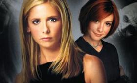 Buffy - Im Bann der Dämonen - Bild 21