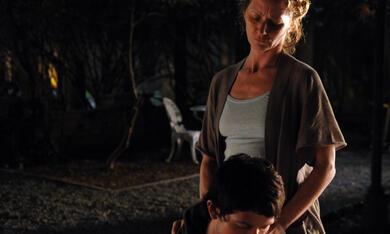 Veronika beschließt zu sterben - Bild 9