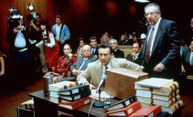Casino mit Robert De Niro - Bild 129