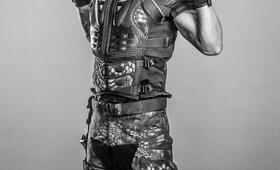 The Expendables 3 - Bild 6