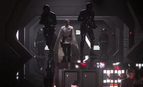 Rogue One: A Star Wars Story mit Ben Mendelsohn - Bild 59