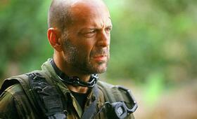 Tränen der Sonne mit Bruce Willis - Bild 135