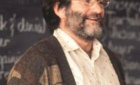 Good Will Hunting mit Robin Williams - Bild 4