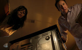 Mom and Dad mit Nicolas Cage und Selma Blair - Bild 6