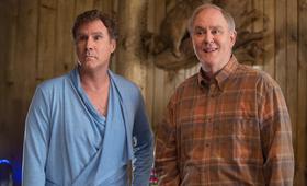Daddy's Home 2 mit Will Ferrell und John Lithgow - Bild 47