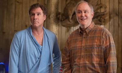 Daddy's Home 2 mit Will Ferrell und John Lithgow - Bild 2