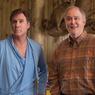 Daddy's Home 2 mit Will Ferrell und John Lithgow - Bild