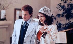 Larry Flynt - Die nackte Wahrheit mit Woody Harrelson und Courtney Love - Bild 77