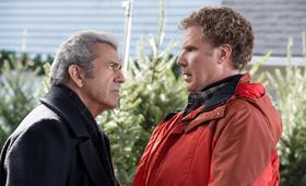 Daddy's Home 2 mit Mel Gibson und Will Ferrell - Bild 43