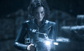 Underworld: Evolution mit Kate Beckinsale - Bild 85