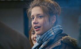 Blau ist eine warme Farbe mit Adèle Exarchopoulos - Bild 6