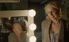 Birdman oder die unverhoffte Macht der Ahnungslosigkeit mit Naomi Watts - Bild 133