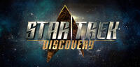 Bild zu:  Star Trek: Discovery