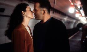 Hudson Hawk - Der Meisterdieb mit Bruce Willis und Andie MacDowell - Bild 213