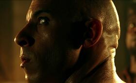 Riddick - Chroniken eines Kriegers mit Vin Diesel - Bild 32