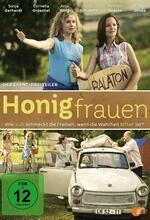 Honigfrauen Poster