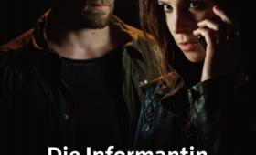 Die Informantin - Der Fall Lissabon mit Aylin Tezel und Ken Duken - Bild 9