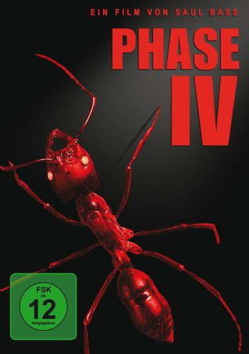 Phase IV - Bild 3 von 6